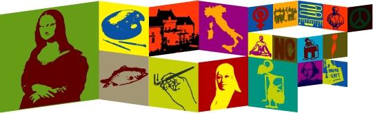 Citaten Kunst En Cultuur : Geschiedenis salon cultuur volksuniversiteit westvoorne